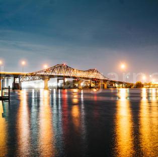 Decatur Bridge 2019