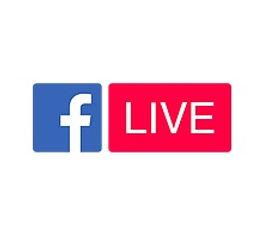Facebook Livestream.jpg