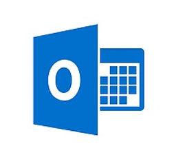 Outlook Calendar.jpg
