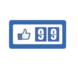 Facebook Counter.jpg