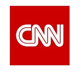 CNN News.jpg