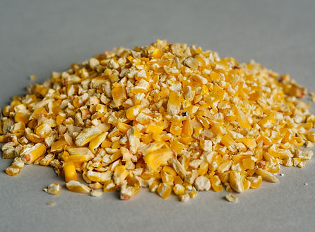 Cracked Corn.jpg