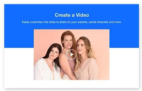 Video Maker.jpg
