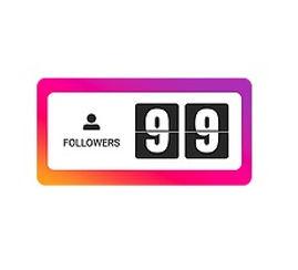 Instagram Counter.jpg