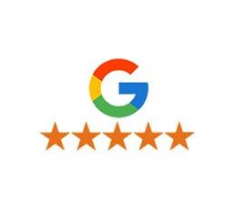 Google Revews.jpg