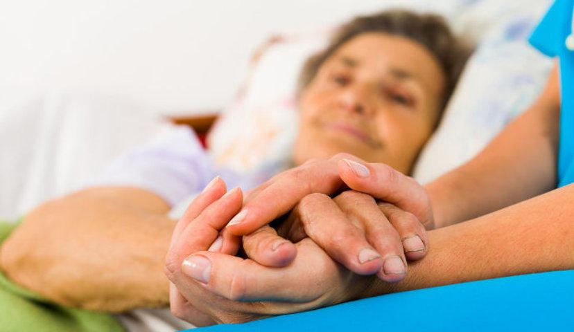 hospice-22Qs690x400.jpg