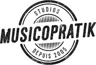 Découvrez notre marchandise Musicopratik chez Musicopratik Verdun! 514-769-6515