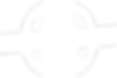Logo-musicopratik-blanc-OK.png