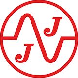 Découvrez les produits JJ Electronics chez Musicopratik Verdun! 514-769-6515