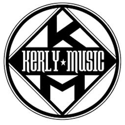 Découvrez les cordes Kerly Kues chez Musicopratik Verdun! 514-769-6515