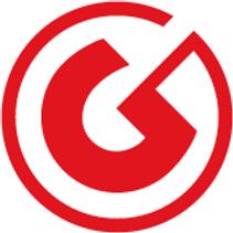 Découvrez les produits Gibraltar chez Musicopratik Verdun! 514-769-6515