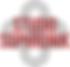 Logo sophronik en vecteur.png