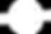 Logo-musicopratik-blanc-OK_edited.png