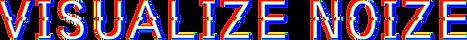 VN%2520RGB%2520LOGO%2520GLITCH_edited_ed