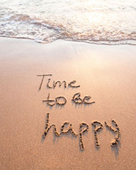 Time to be happy.jpg