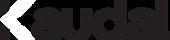 kaudal-logo.png