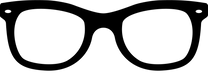 Russ Leggatt Logo Black 300dpi_edited.pn