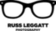 Russ Leggatt Logo Black 300dpi.png