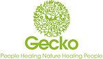 Gecko-logo-High-Resolution-cmyk.jpg