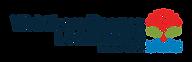 Waitākere_Ranges_LB_logo.png