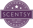 scentsy.png