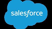 salesforce-botslovers.png