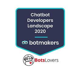 Reconocimiento_BotsLovers_Botmakers.jpeg