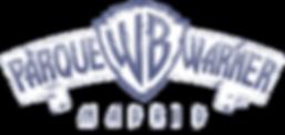 parquewarner_logo_botslovers.png