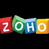 zoho-botslovers.png