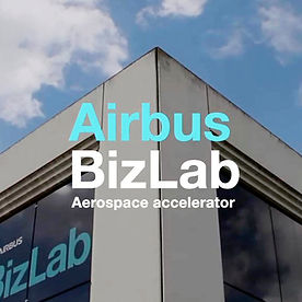 botslovers_AIRBUS Bizlab.jpeg