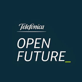 botslovers_telefonicaopenfuture.jpeg