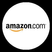 amazon_botslovers_ logo.png