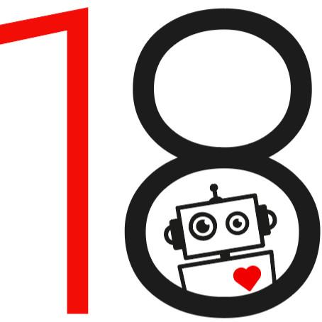 Botslovers la Startup número 18 entre las 100 más innovadoras de España