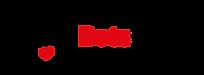 Logo Botslovers chatbots.png