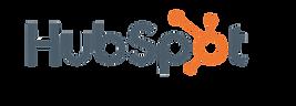 hubpost-_botslovers.png