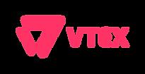 VTEX_botslovers.png