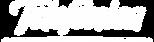 Telefónica_Logo.png