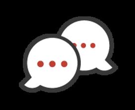 chatbot botslovers.png