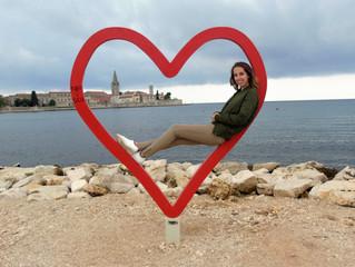 Croatie :Top 4 des villes à visiter dans le nord !