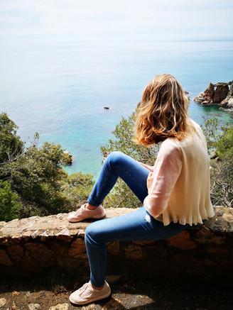Espagne : 4 jours sur la Costa-Brava