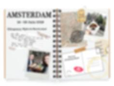Carnet Amsterdam Blog.jpg