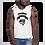 Thumbnail: Legacy TLR Muscle Shirt