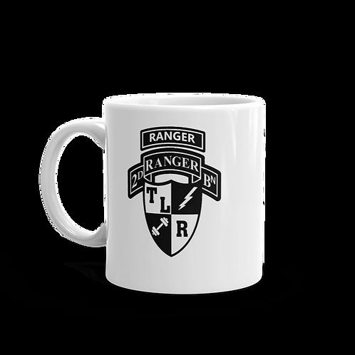2nd Bn TLR Mug
