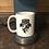 Thumbnail: TLR Scroll & Shield Coffee Mug