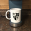Thumbnail: TLR Shield Coffee Mug
