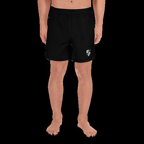 TLR Shield Athletic Long Shorts
