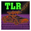 Thumbnail: Back to the Gains TLR Red DeLorean Sticker