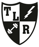 TLR Shield.png