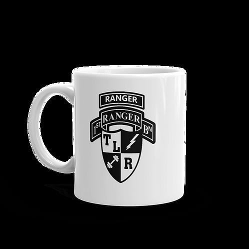 1st Bn TLR Mug