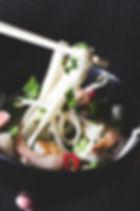 noodles-1209586_960_720.jpg
